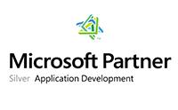 microsoft-certicfied-partner