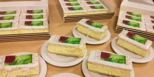 Agri Information Partners celebrates its 15th anniversary