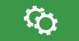 IOS 10 no longer supported in E-Brida Field app & Mercado Trial app updates