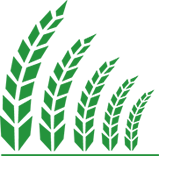 Agri Information Partners Logo