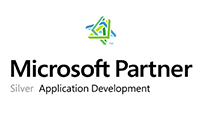 microsoft-certicfied-partner