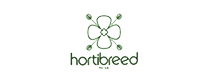 hortibreed