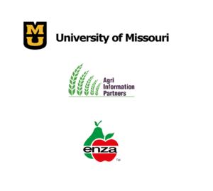 Agri Information Partners welcomes University of Missouri and ENZA Fruit New Zealand