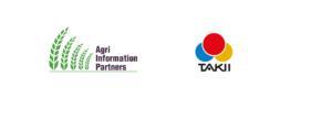 Takii & CO., LTD. is rolling out Mercado worldwide